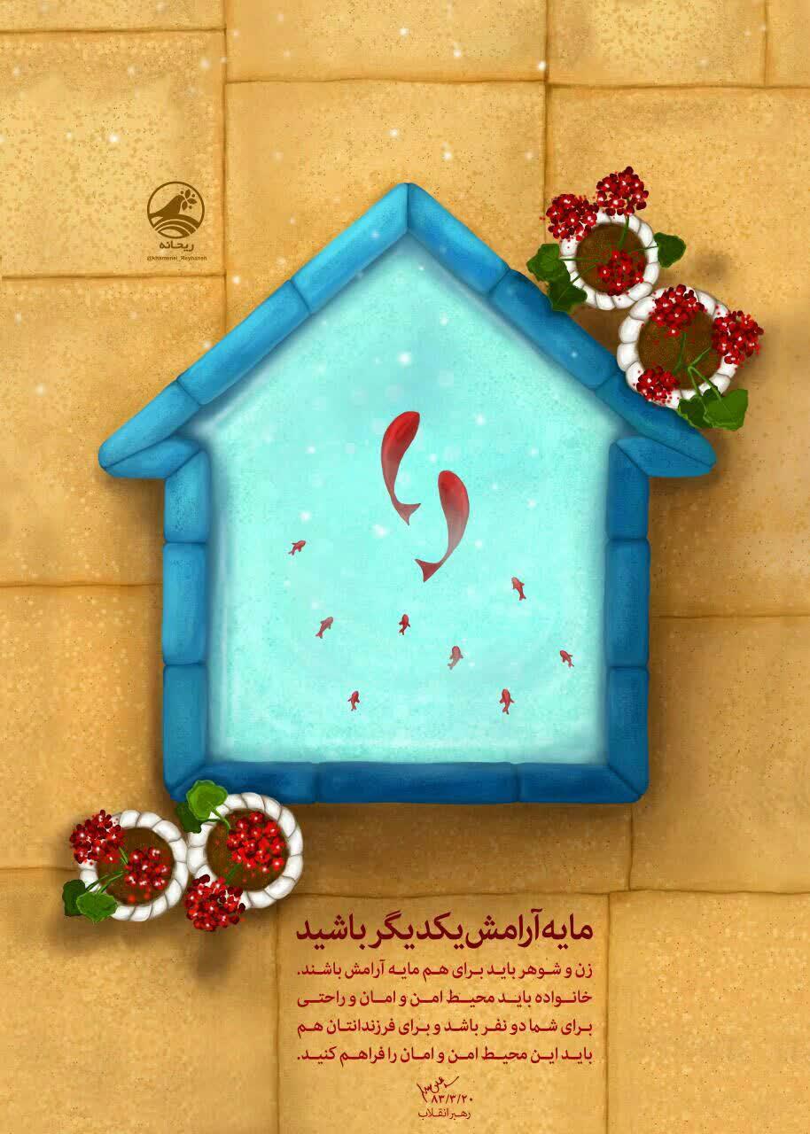 1533468626k_pic_b1db783f-53bb-448d-912b-8726d1ca79e6.jpg